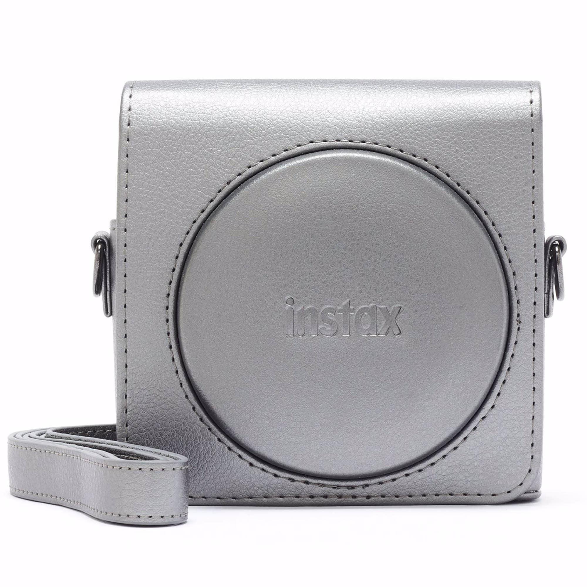 Fujifilm Instax Square 6 Väska Graphite