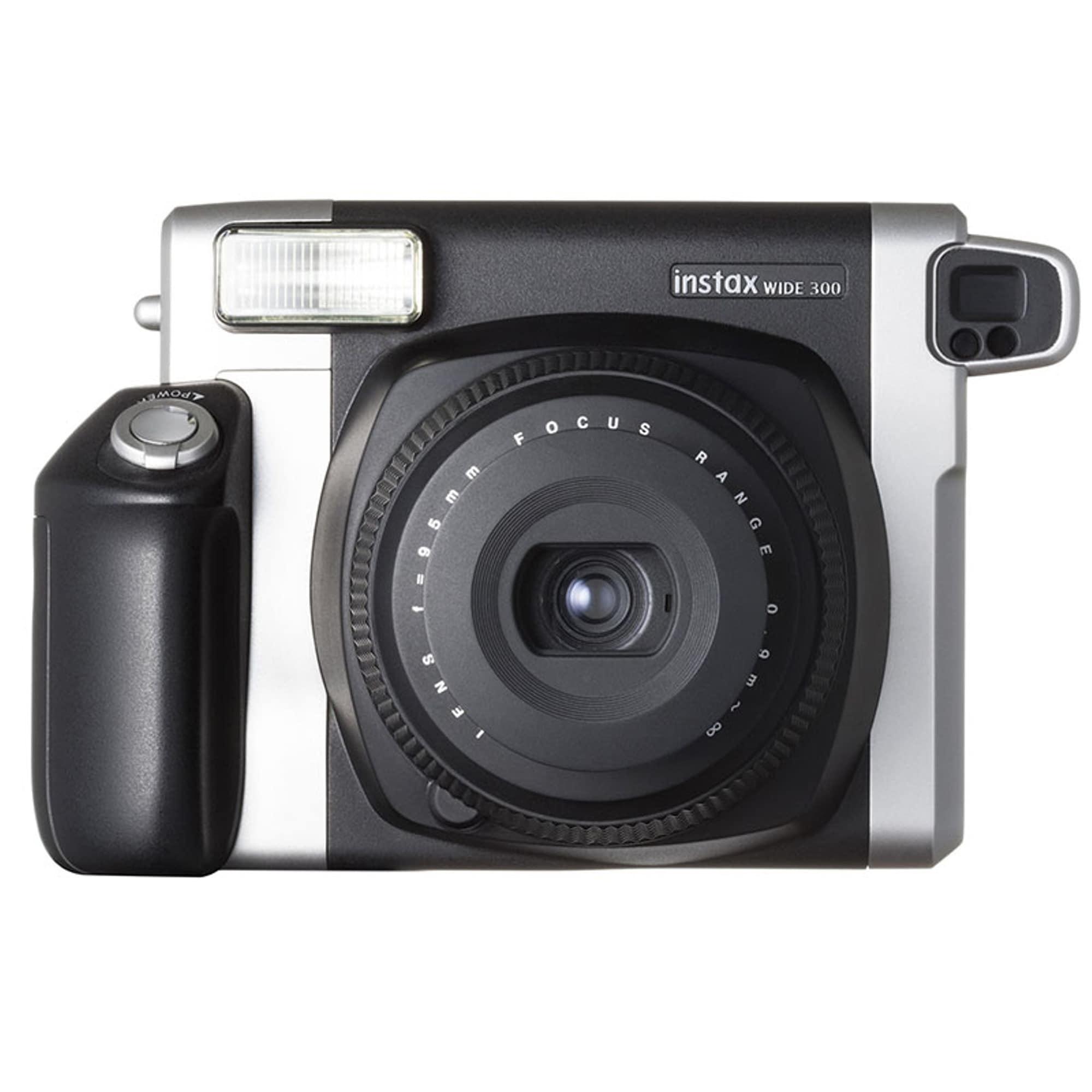Fujifilm Instax Wide 300 - DEMO EX