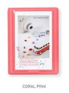 instax_mini_polaroid_small_coral_pink