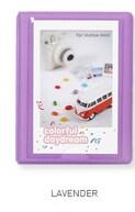 instax_mini_polaroid_small_lavender