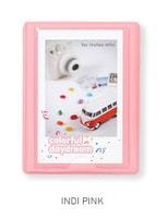 instax_mini_polaroid_small_pink