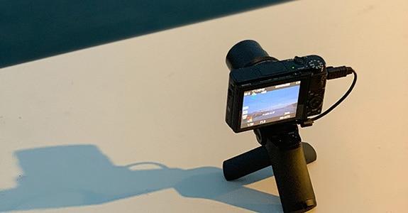 https://www.gotaplatsensfoto.se/pub_images/original/kategori-kompaktkamera.jpg