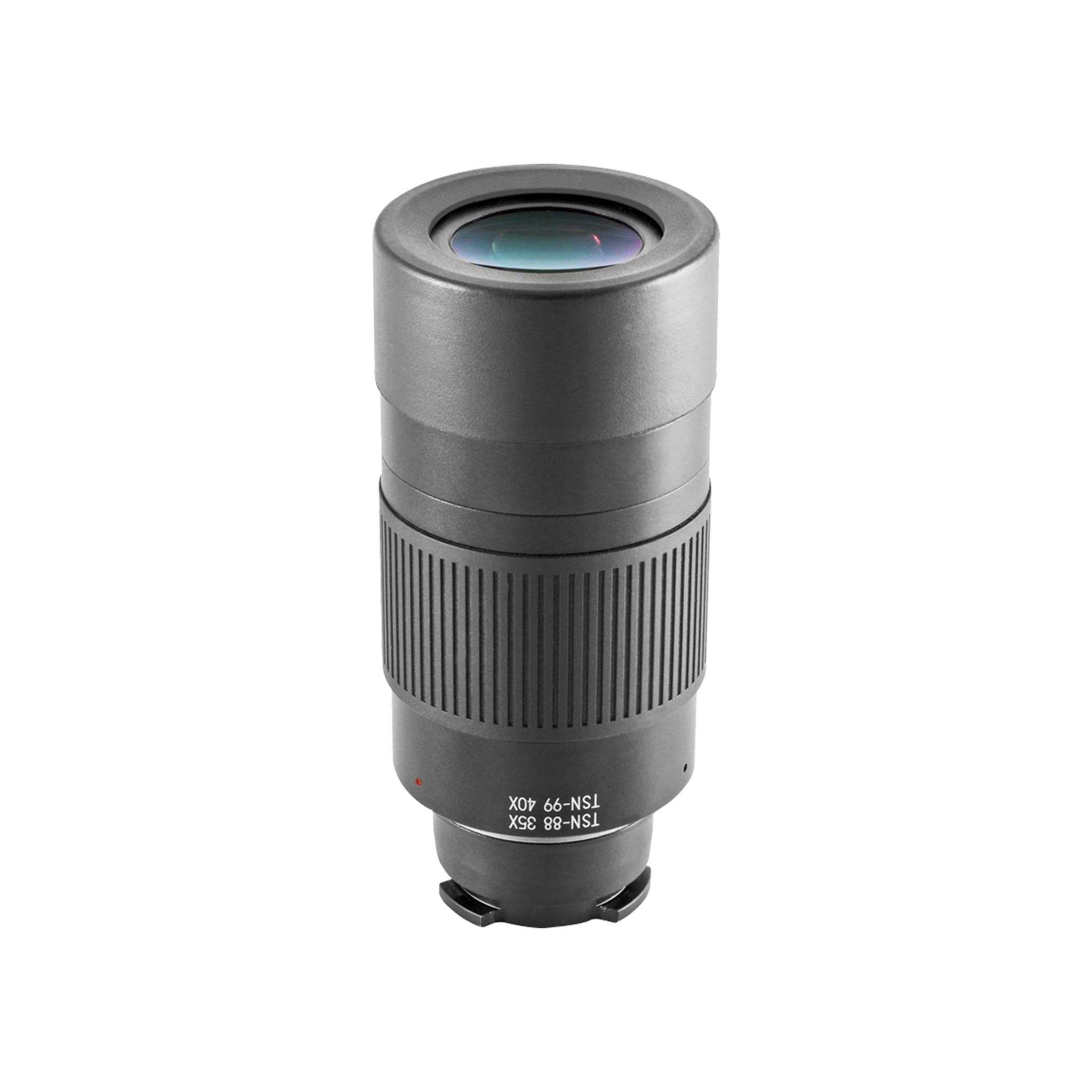 Kowa Okular 35x/40x Extreme Wide for TSN-770/880/99 Serie
