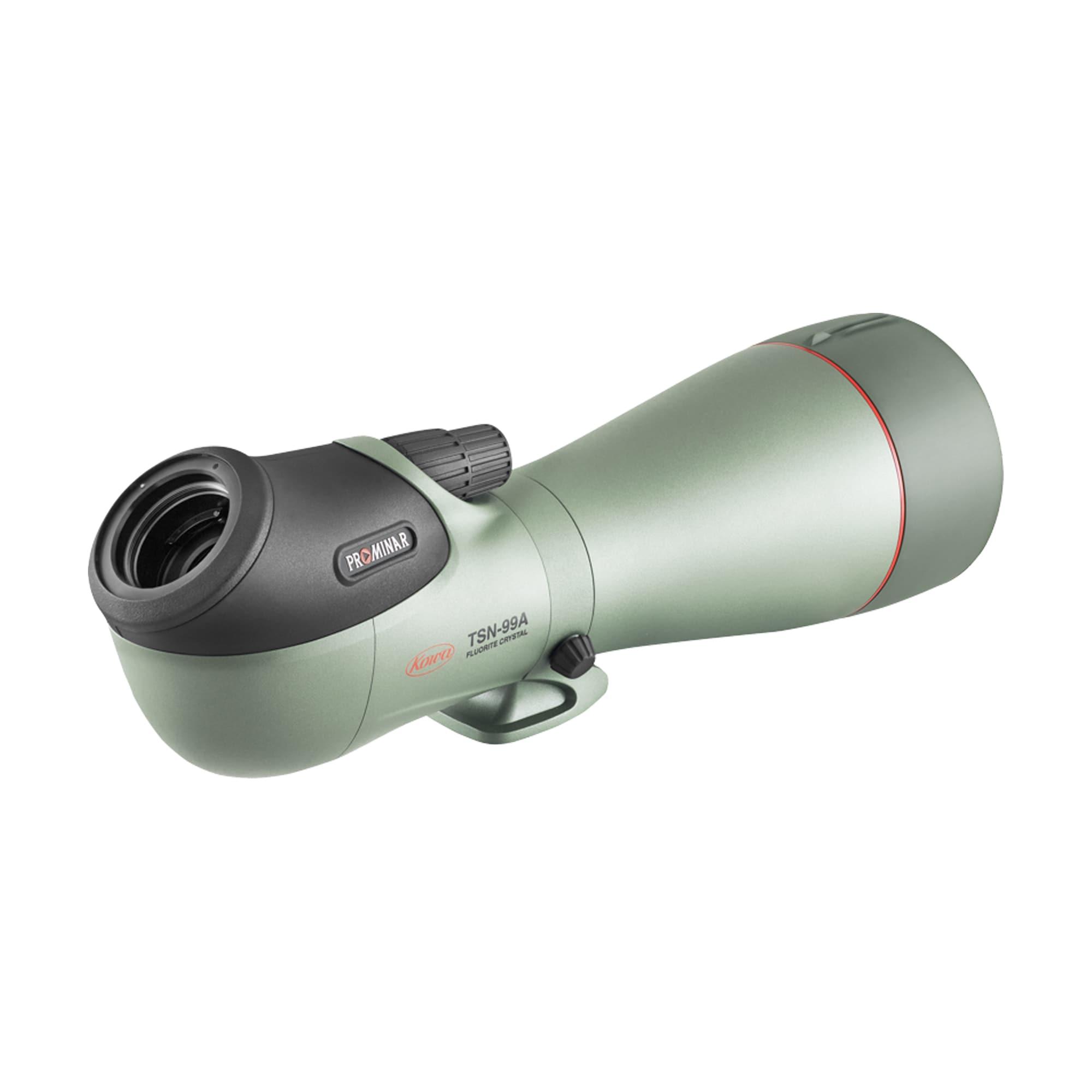 Kowa Spottingscope TSN-99A PROMINAR
