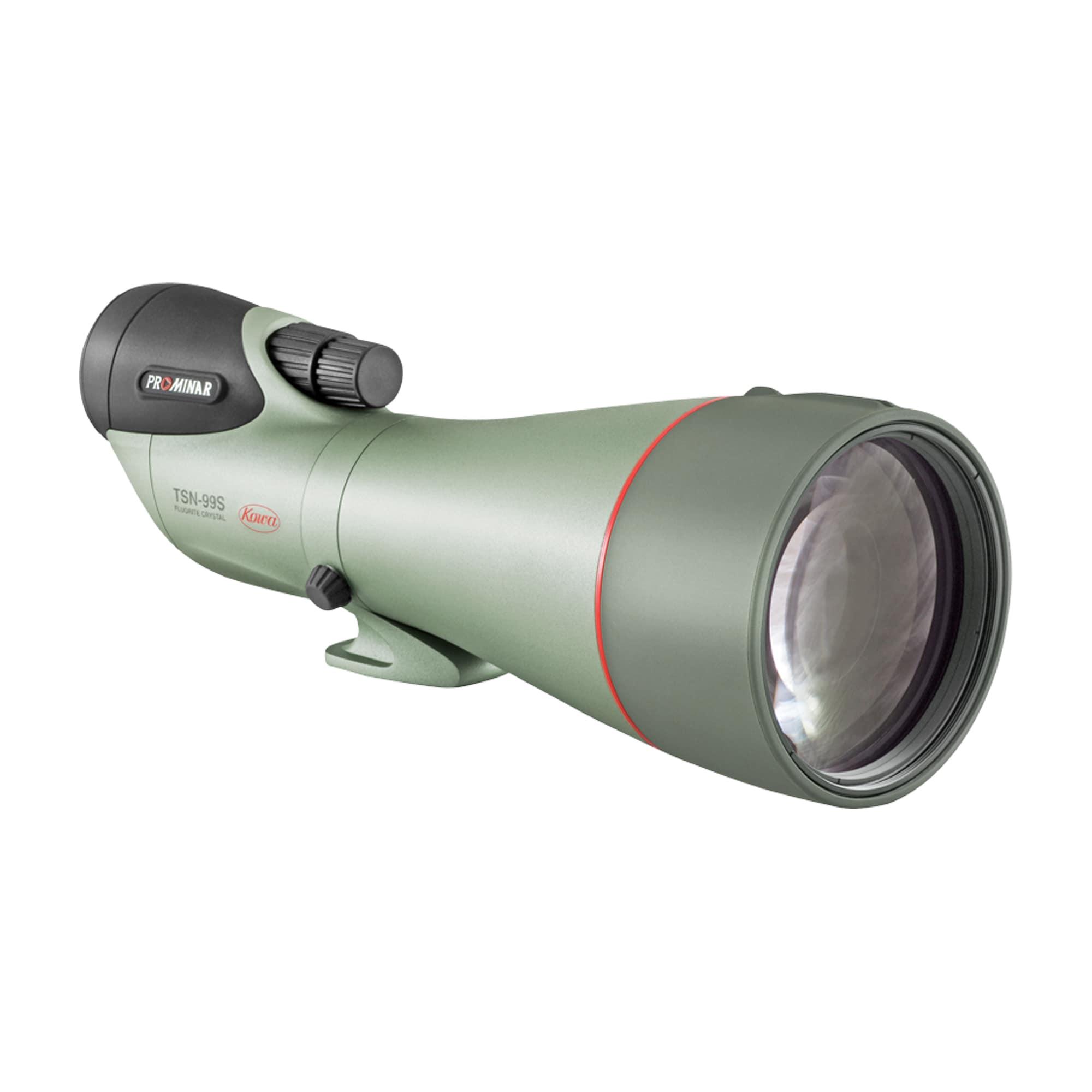 Kowa Spottingscope TSN-99S PROMINAR