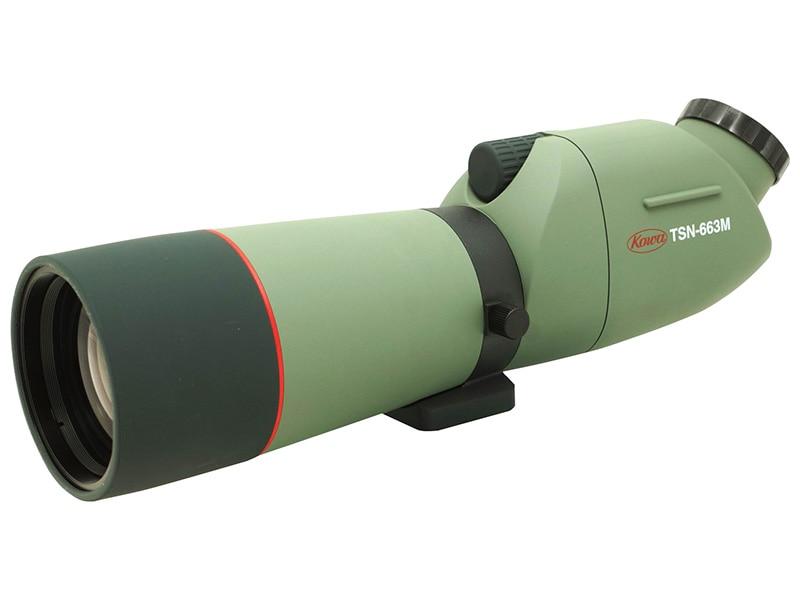Kowa TSN-663M Prominar