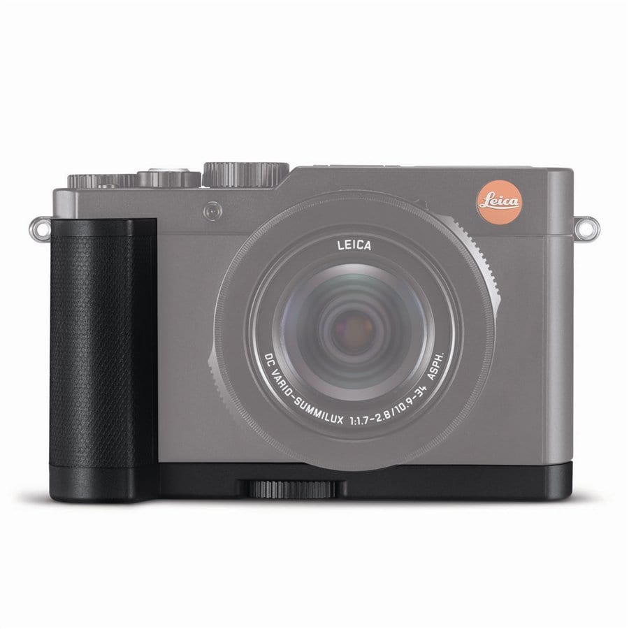 Leica Handgrepp D-LUX (109)