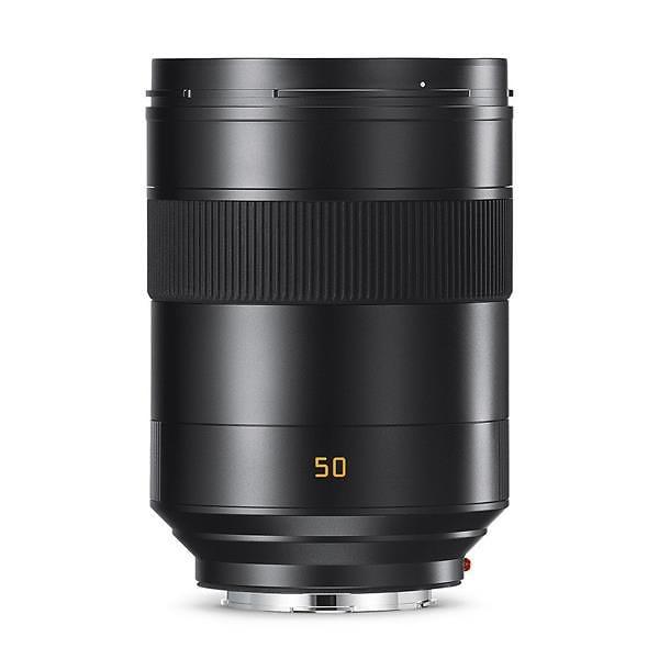 Leica SL Summilux 50mm f/1,4 ASPH