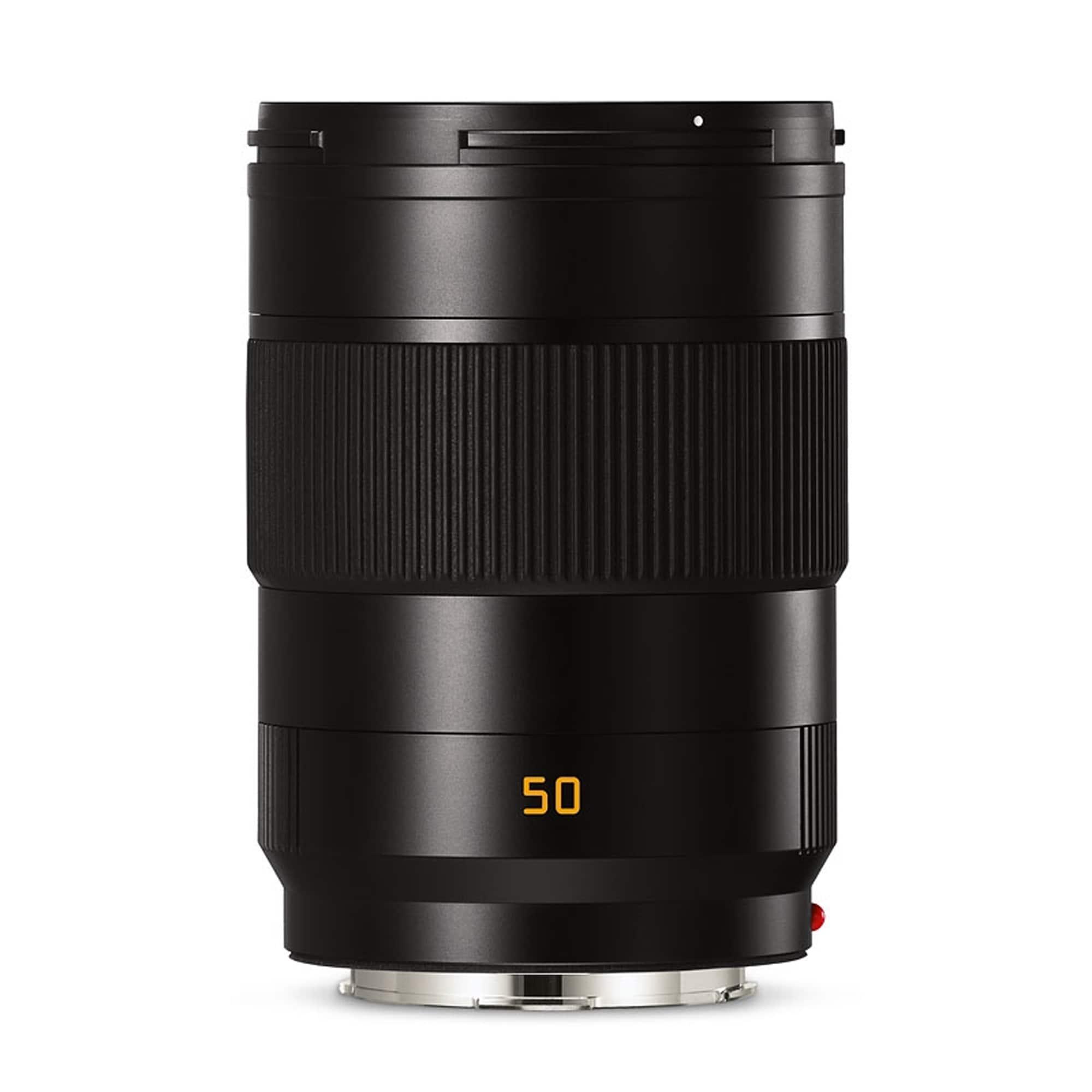 Leica SL 50/2,0 APO Summicron ASPH