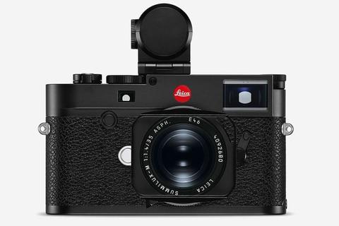 Leica Visoflex sökare till T & M10
