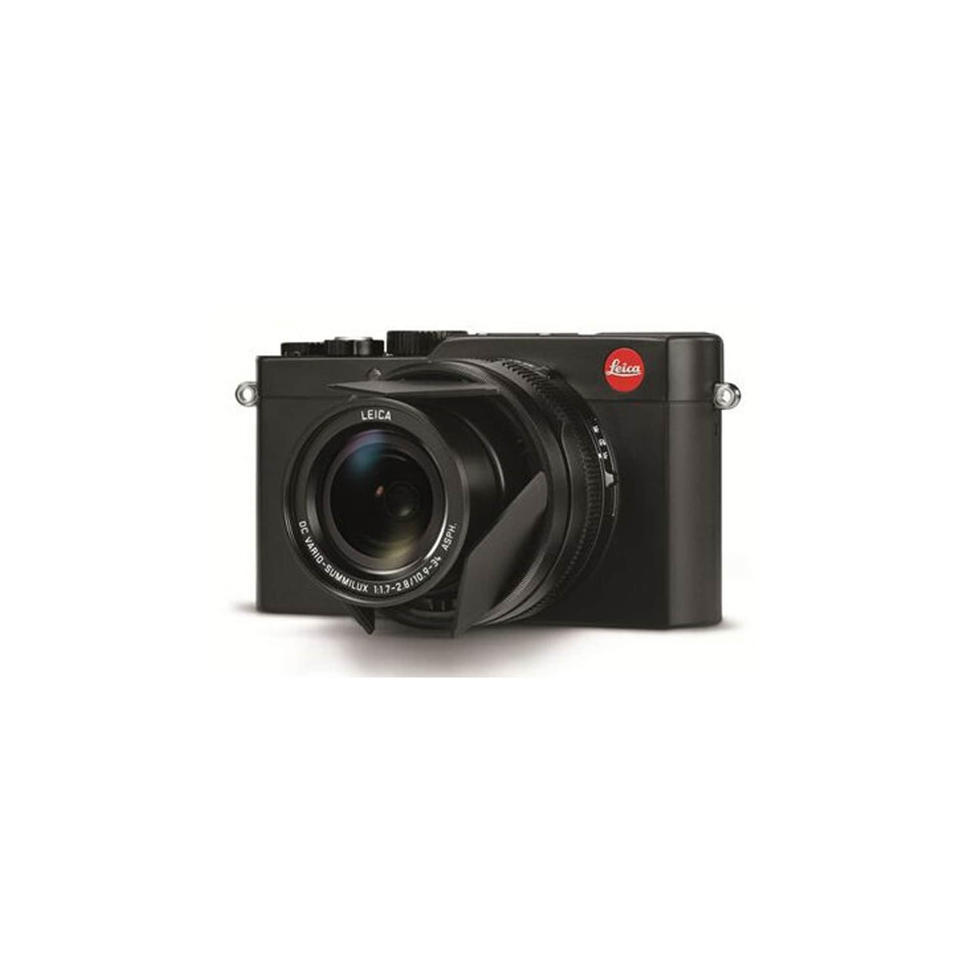 Leica Autolock D-LUX