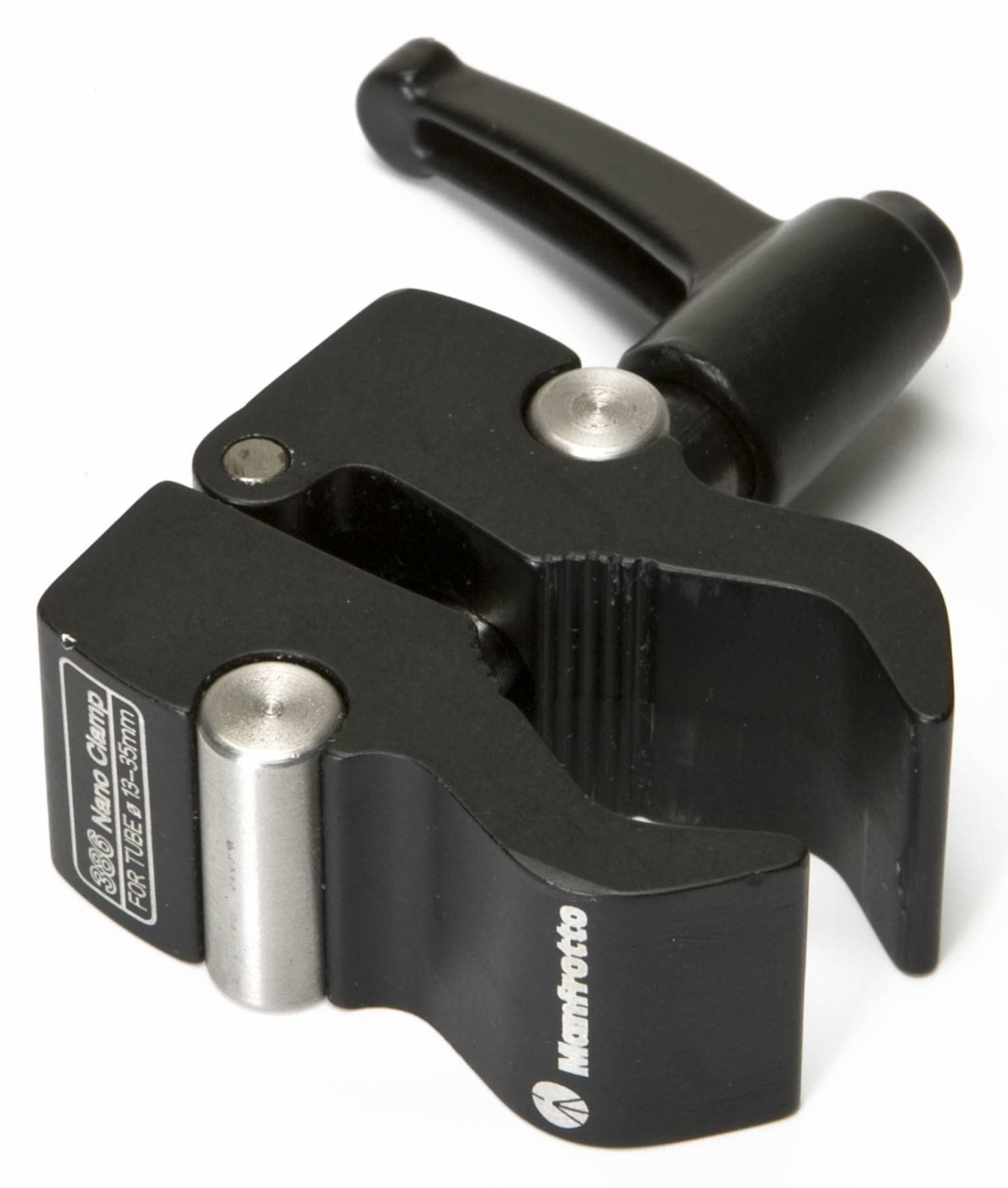 Manfrotto Nanoclamp 386BC-1