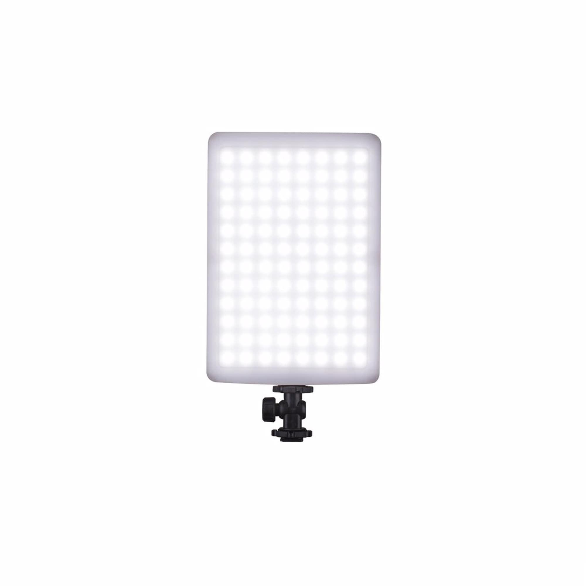 Nanlite Compac 20 3 Light Kit