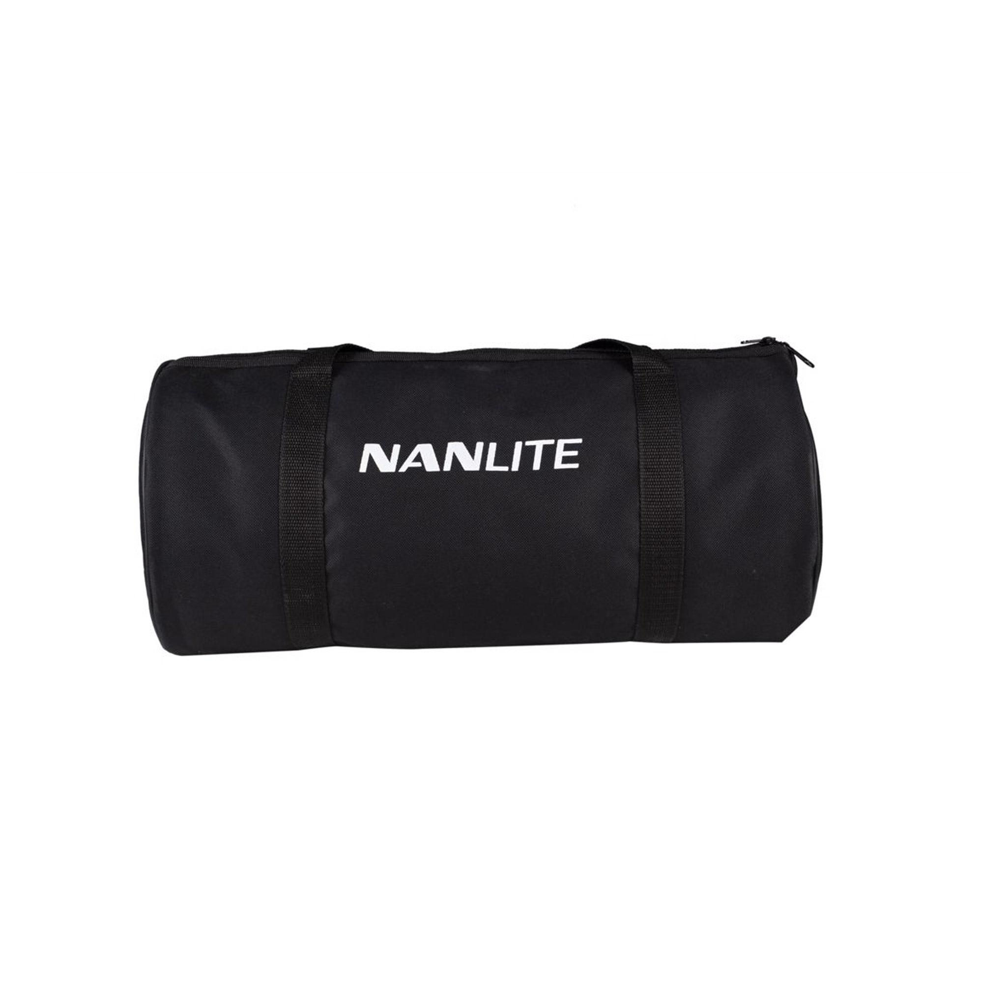 Nanlite Parabolic Softbox För Forza 60