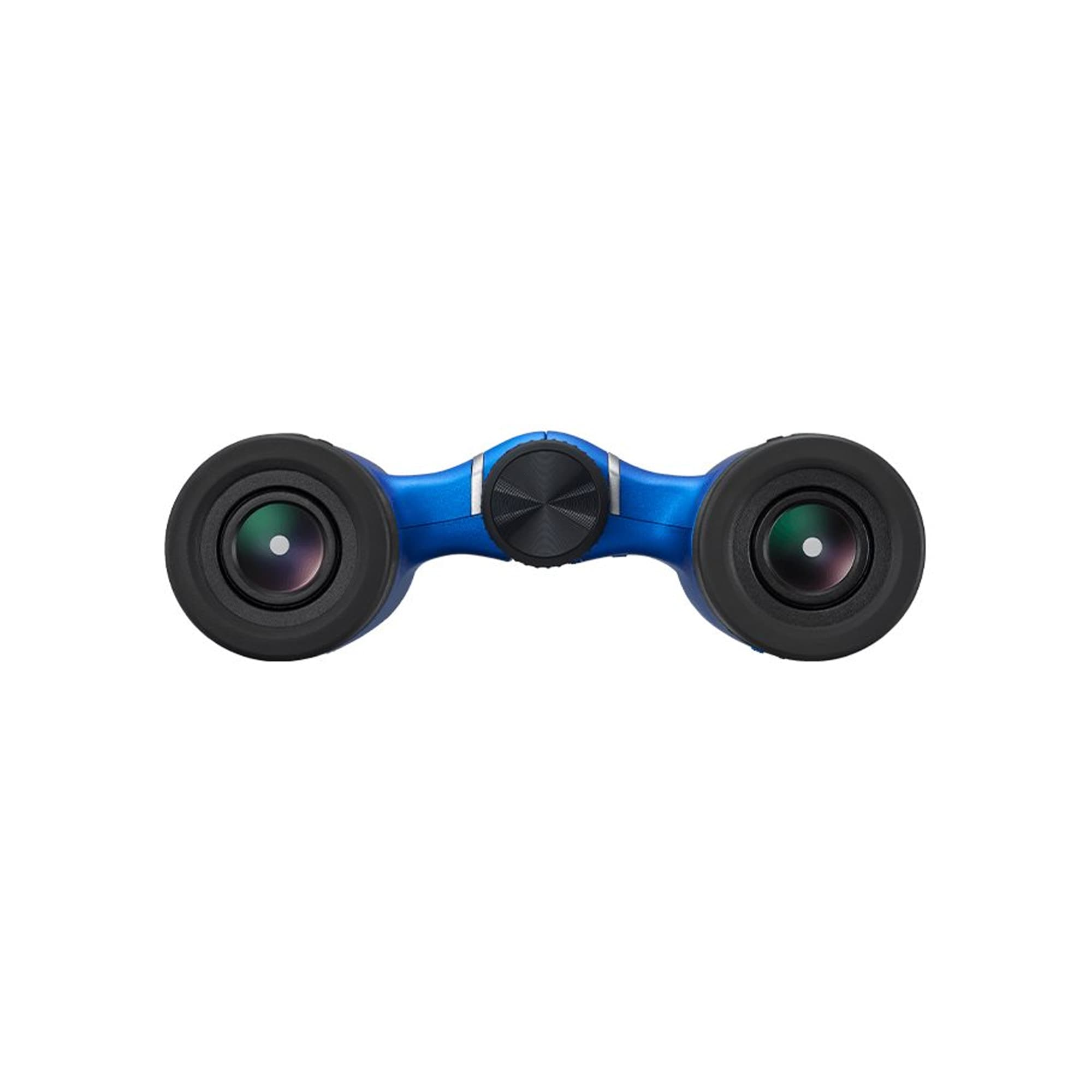 Nikon Aculon T02 8x21 Blå