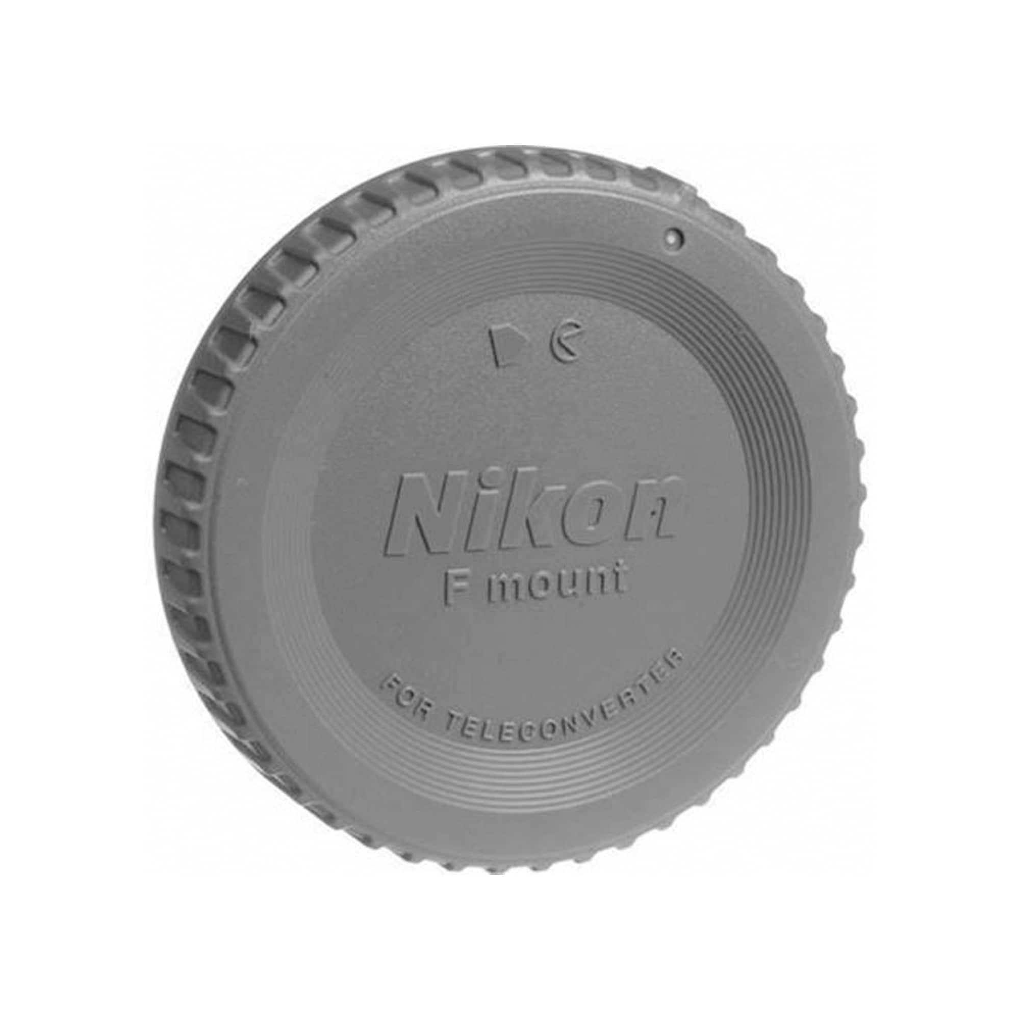 Nikon Bf-3B Främre Objektivlock Tc