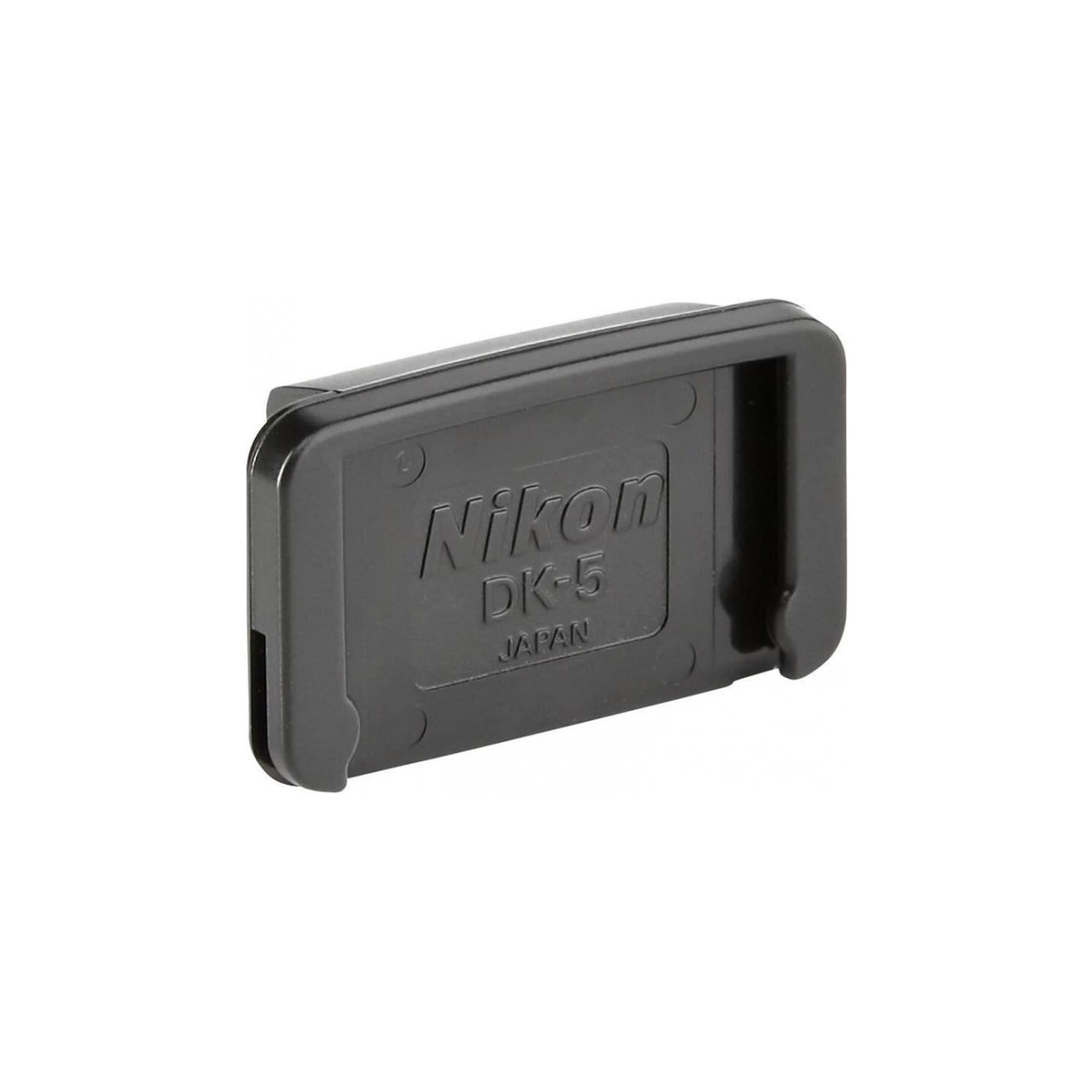 Nikon DK-5 Skydd