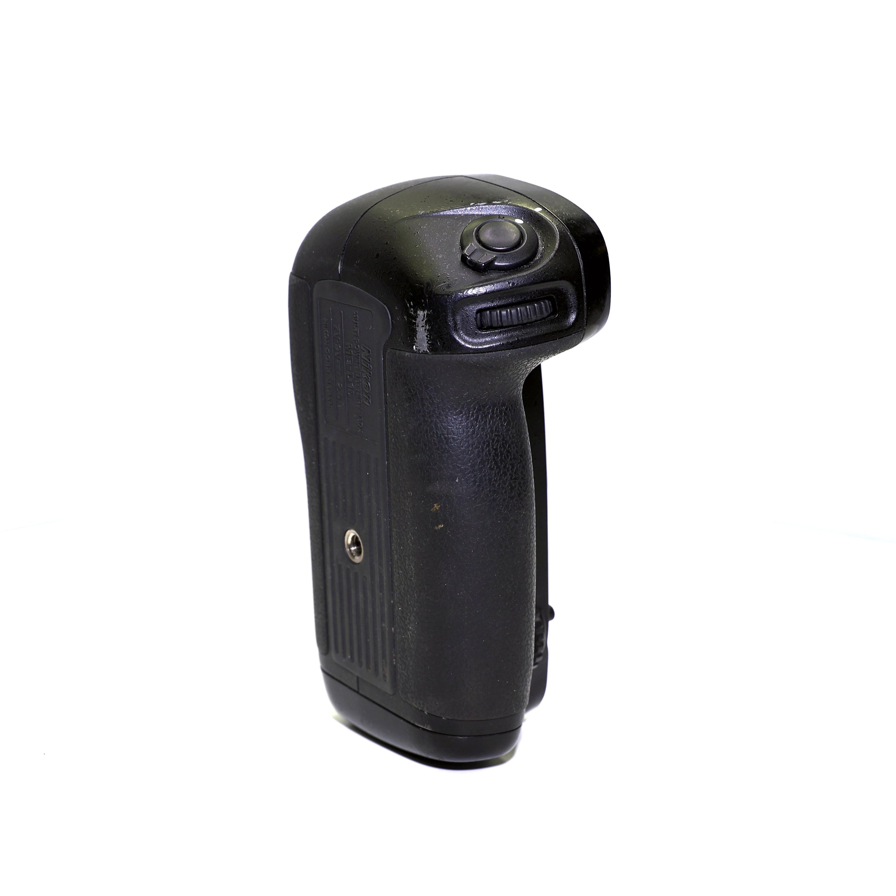 Nikon MB-D15 - BEGAGNAT
