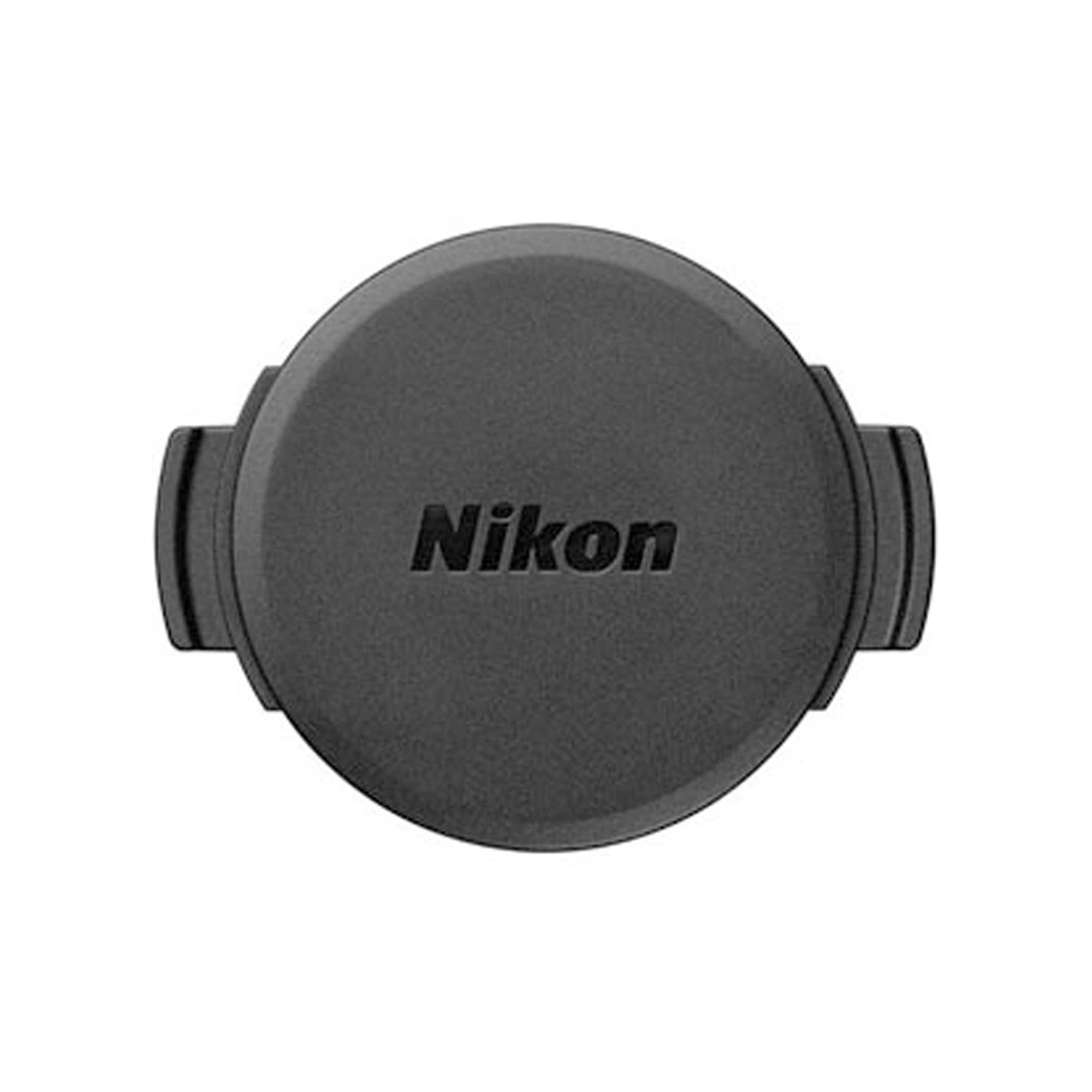 Nikon Objektivlock LC-CP26