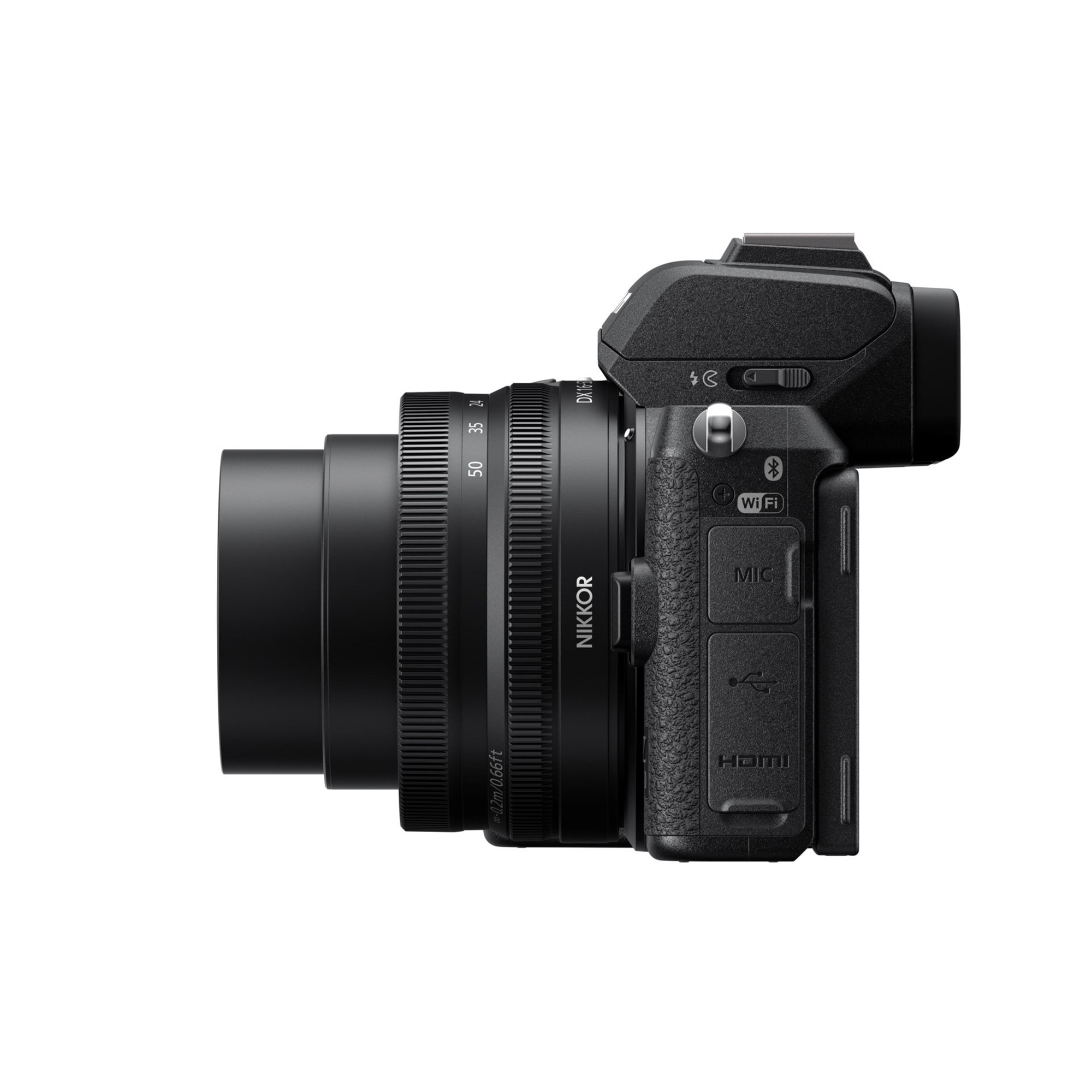 nikon-z50-side-16-50-lens