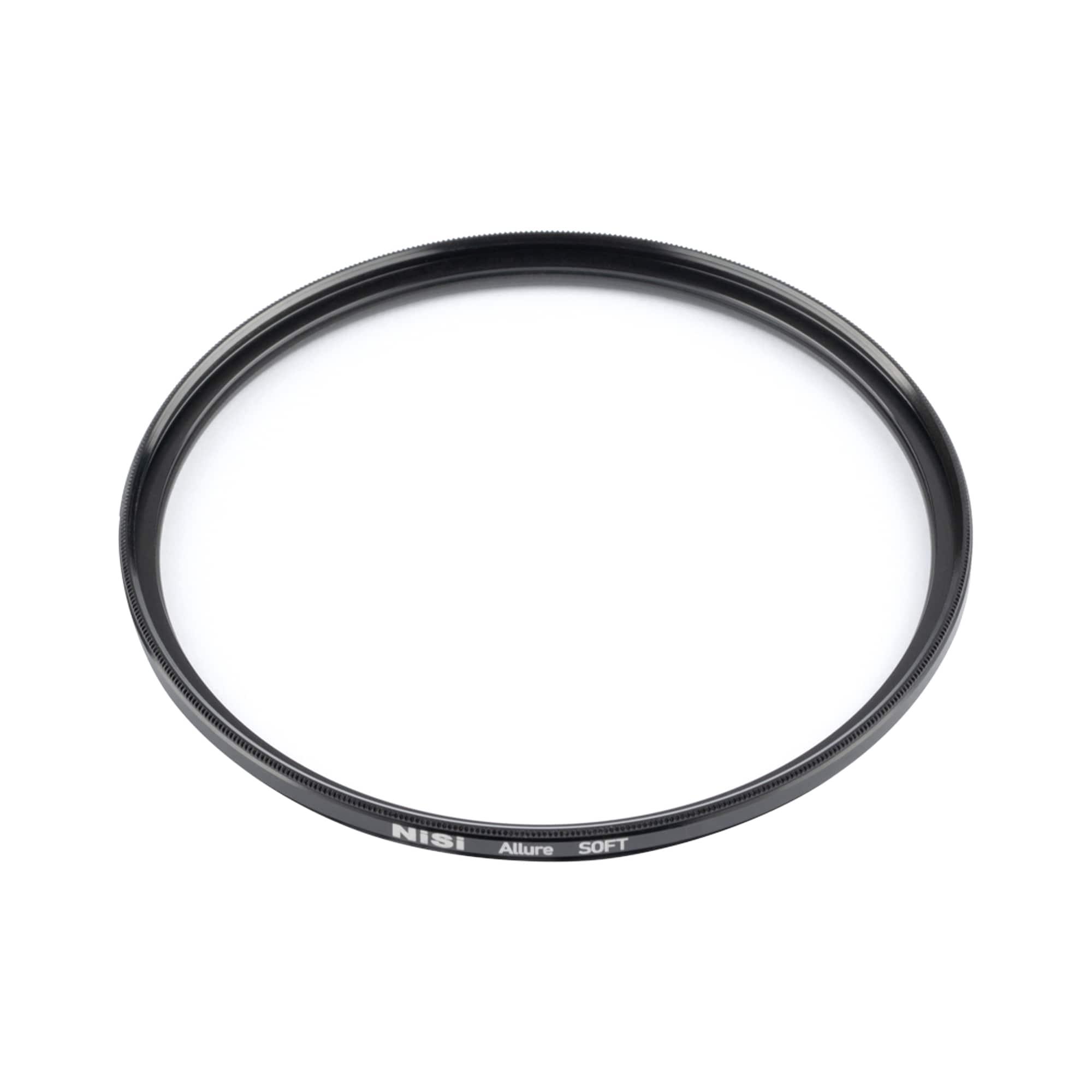 Nisi Filter Black Mist Allure Soft 67mm