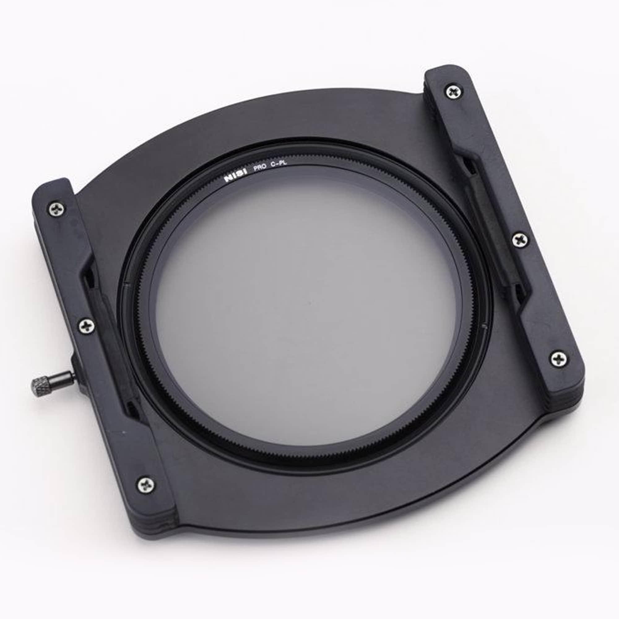 Nisi Filterhållare V5 PRO 100mm System