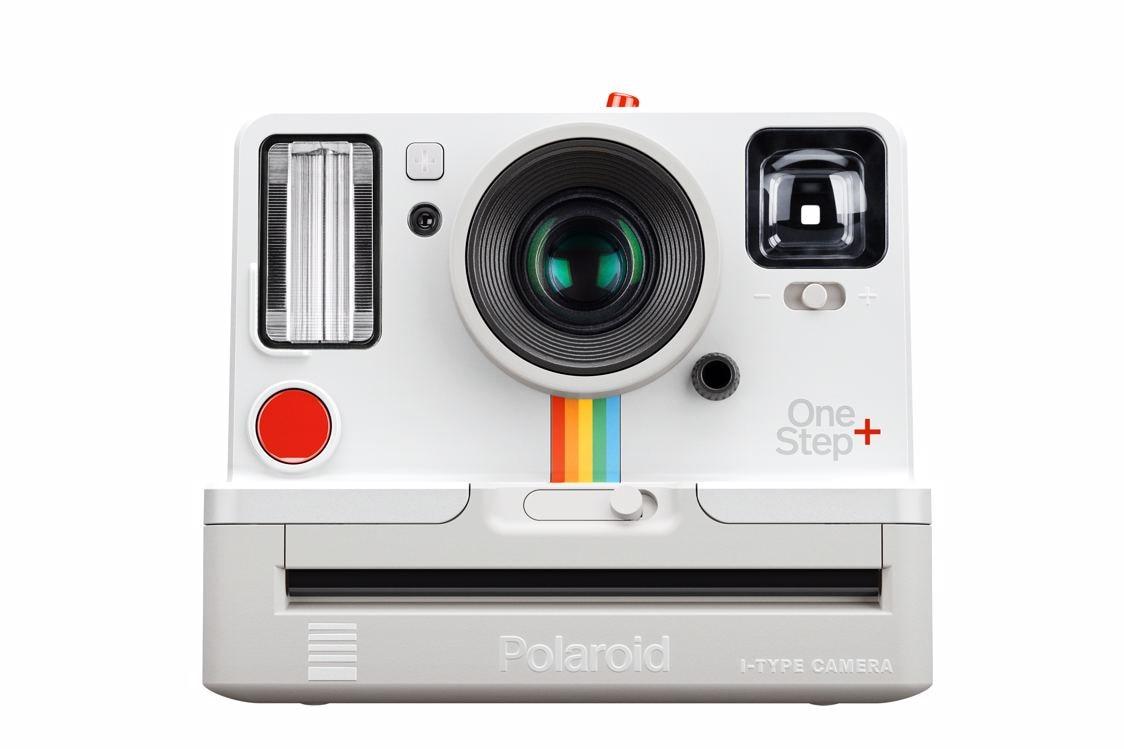 Polaroid Originals Onestep+ Vit