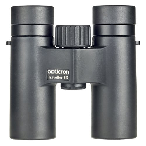 Opticron Traveller 8x32 BGA ED