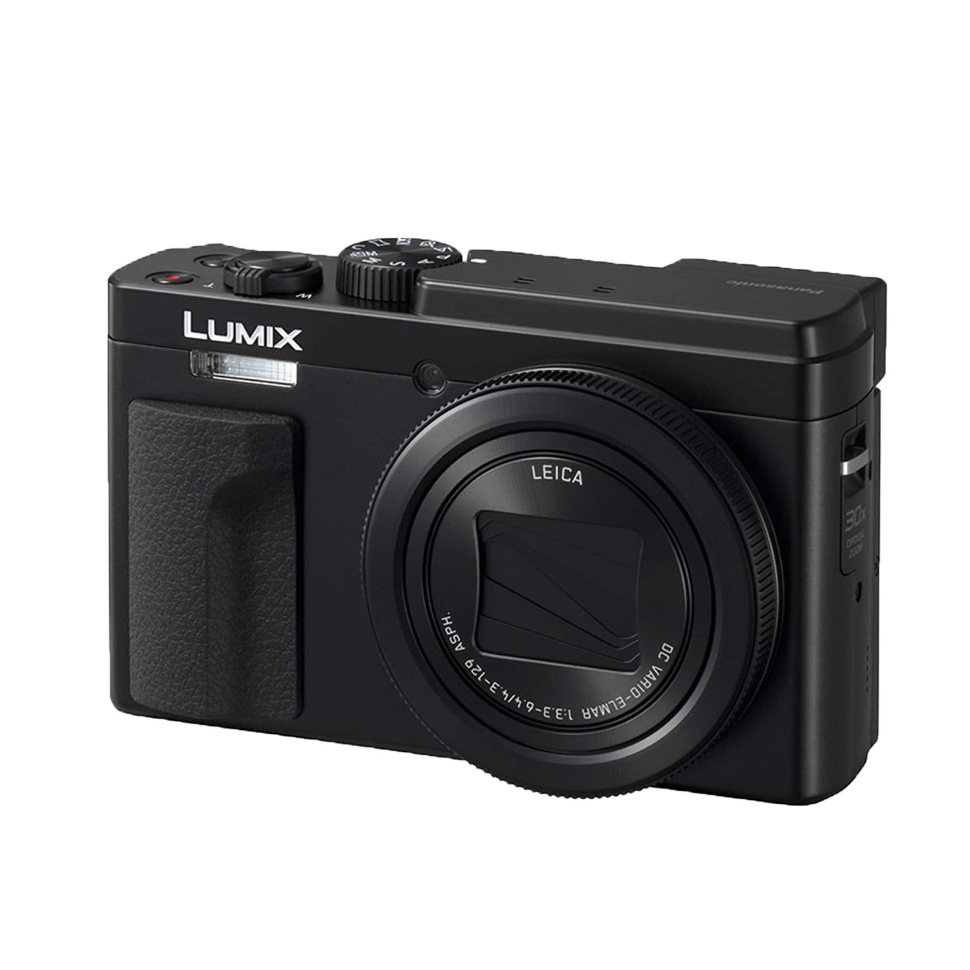 panasonic-lumix-TZ95-front-crook