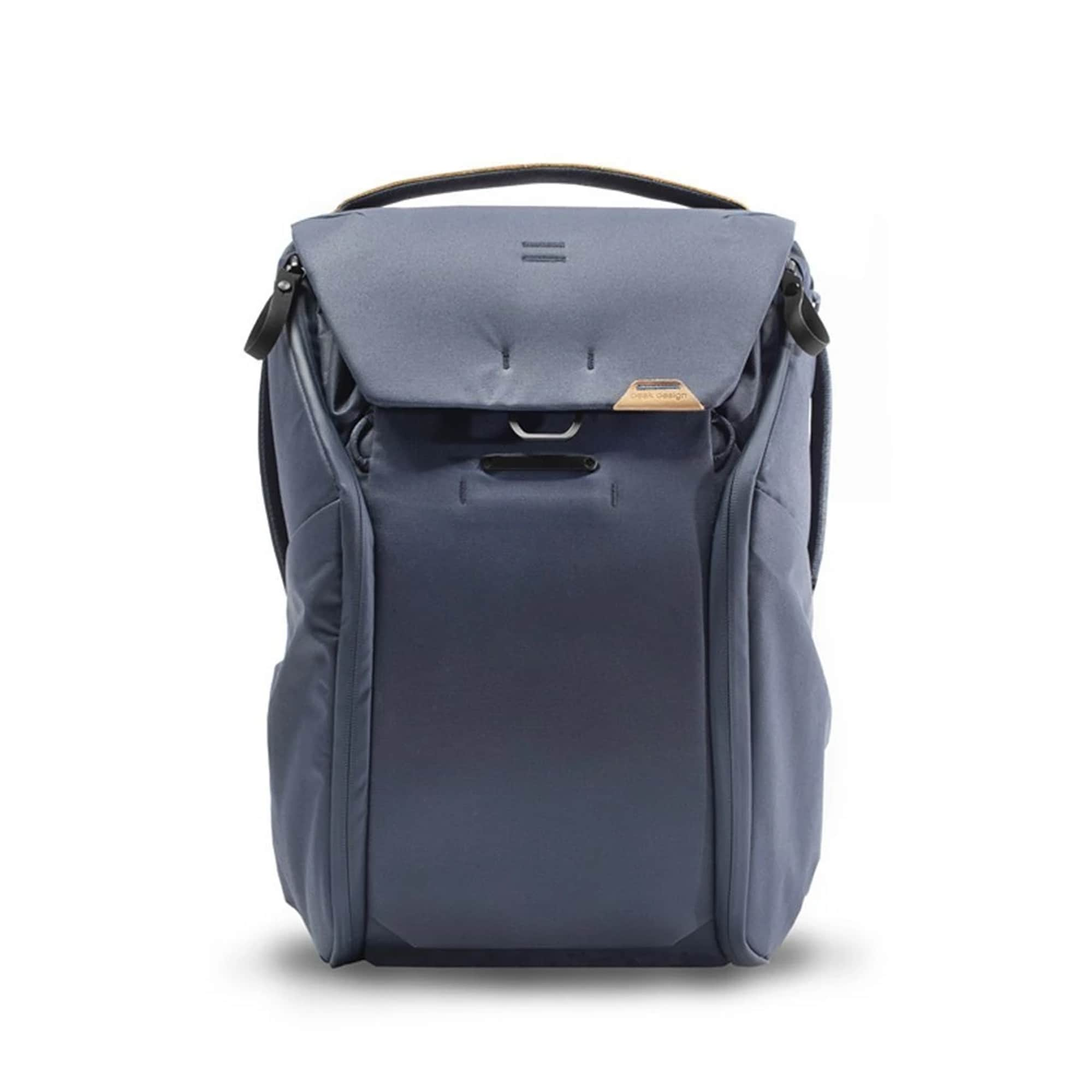 Peak Design Everyday Backpack 20L V2 Midnight