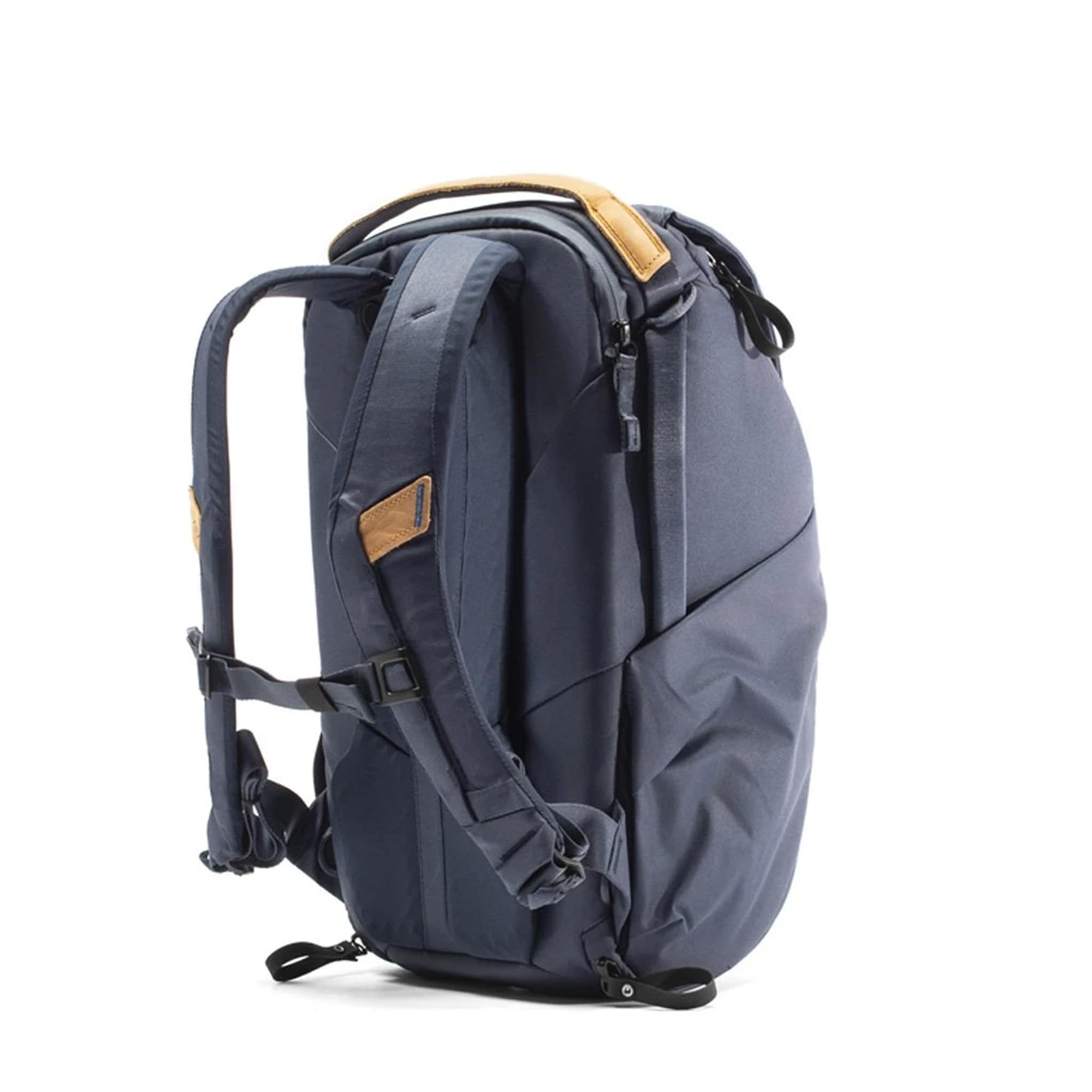 Peak Design Everyday Backpack 20L V2 Midnight