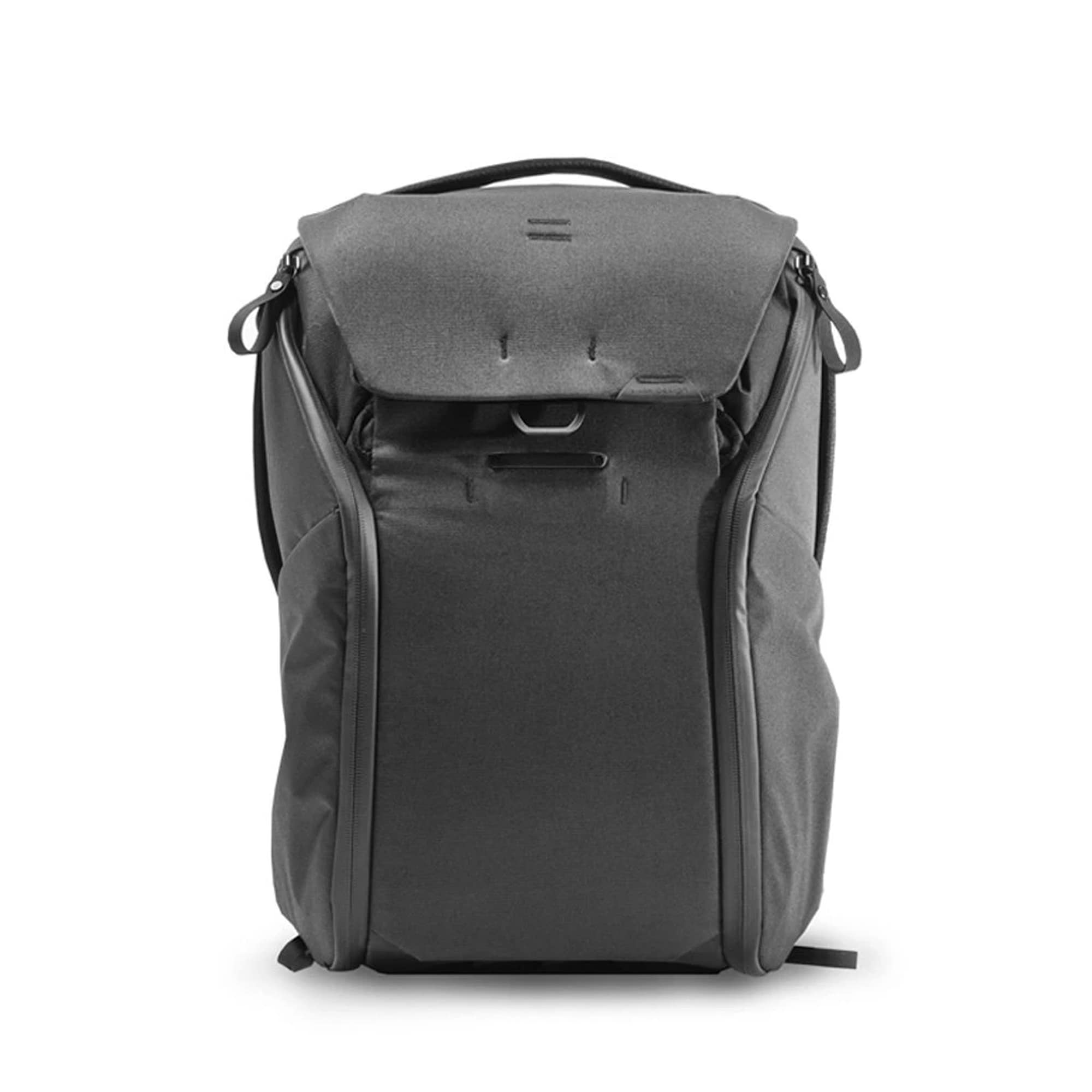 Peak Design Everyday Backpack 20L V2 Svart