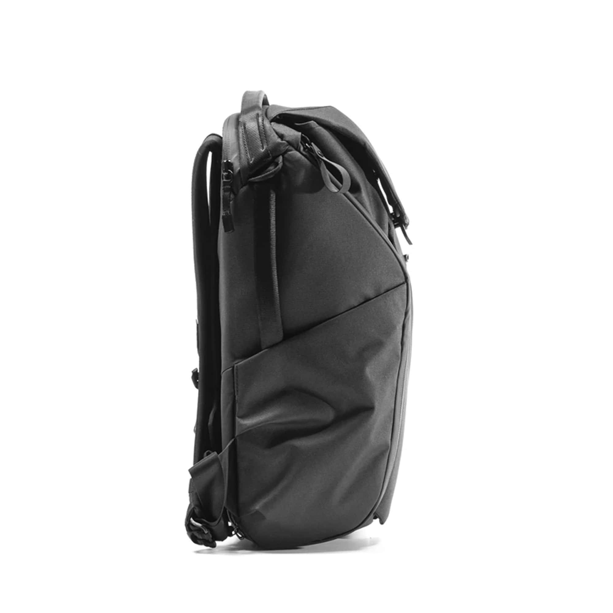 Peak Design Everyday Backpack 20L V2 Svart