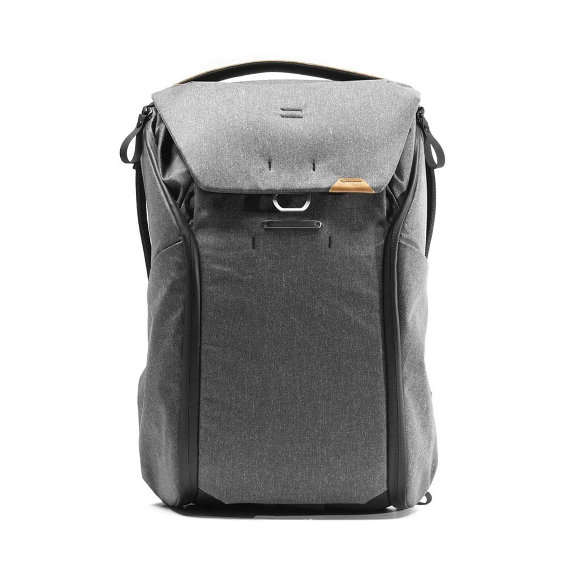 Peak Design Everyday Backpack 30L V2 Charcoal