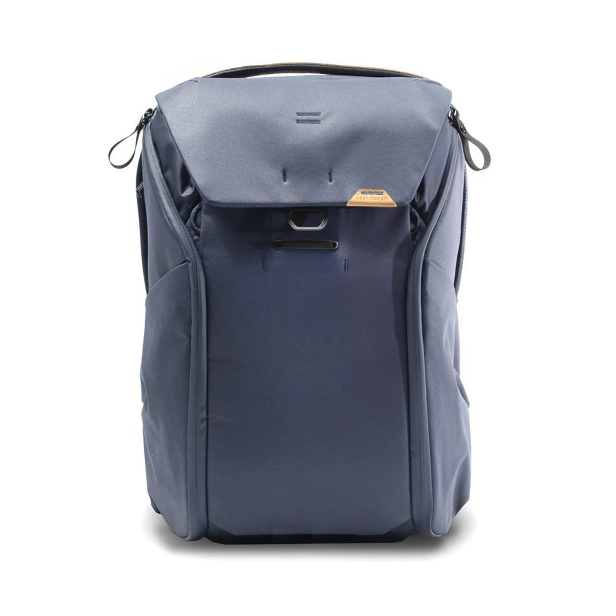 Peak Design Everyday Backpack 30L V2 Midnight