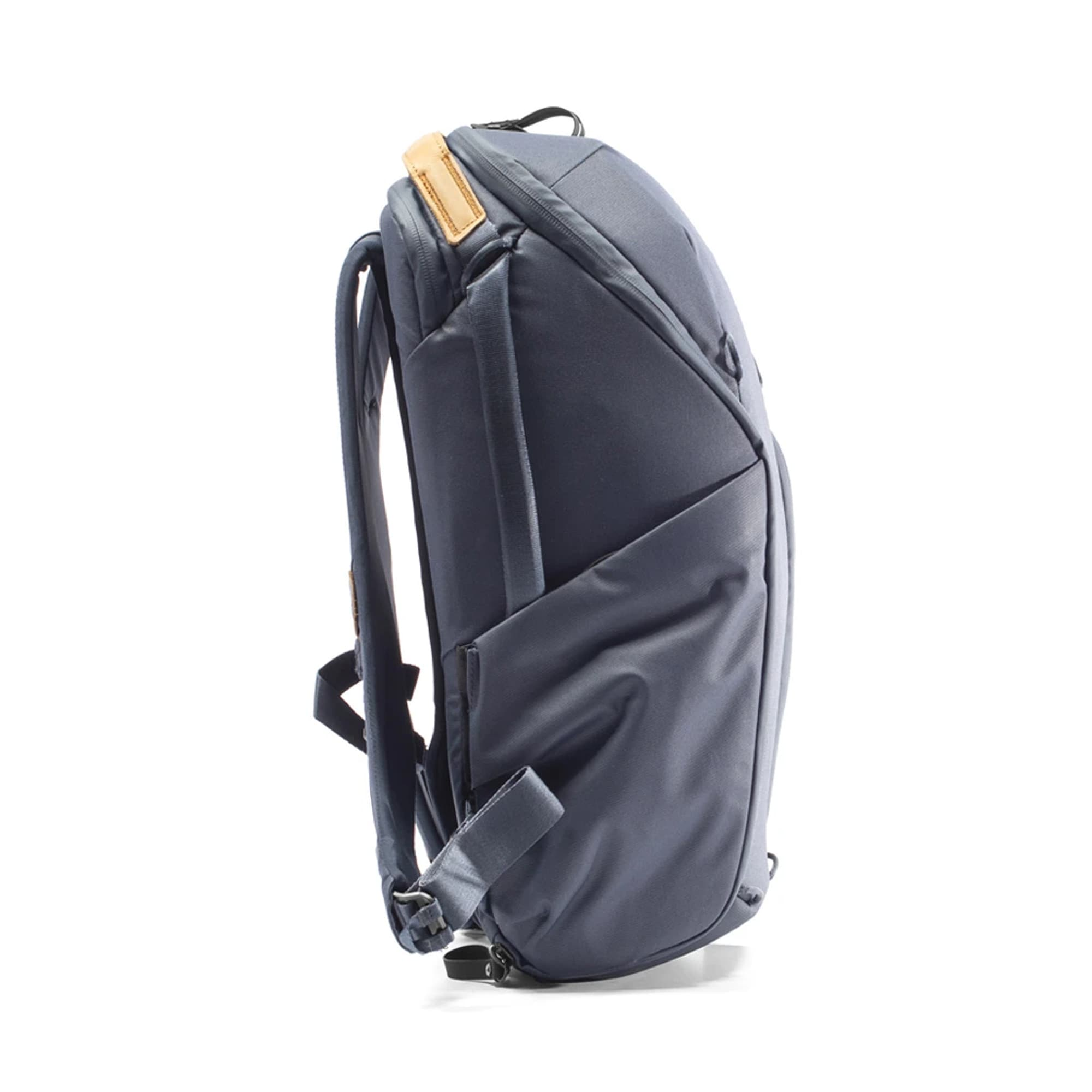 Peak Design Everyday Backpack Zip 20L V2 Midnight
