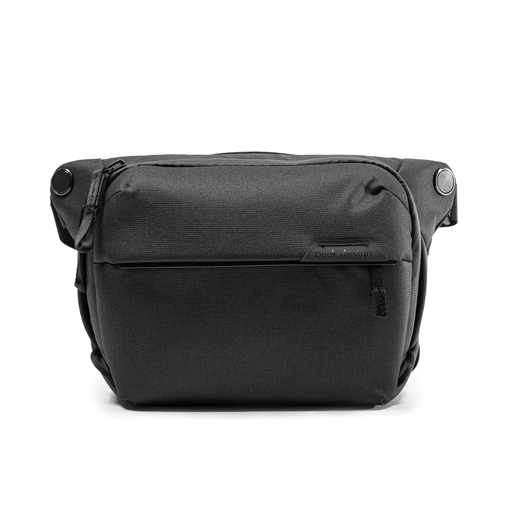 Peak Design Everyday Sling 6L V2 Svart