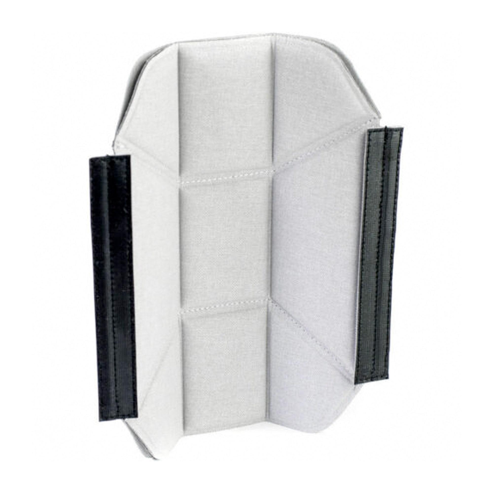 Peak Design FlexFold Divider För 20 L Everyday Bag