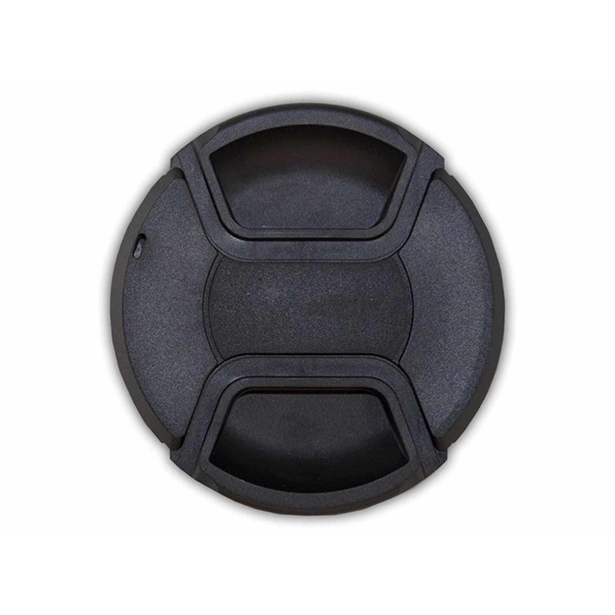 Polaroid Objektivlock 37mm