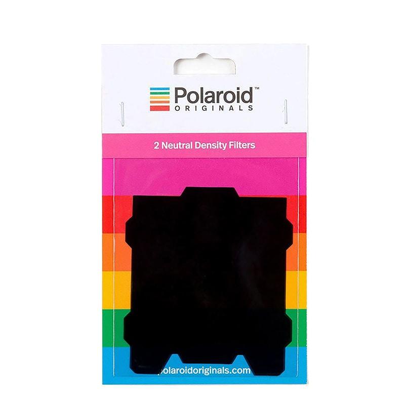 Polaroid Originals ND Filter För SX-70 2-pack
