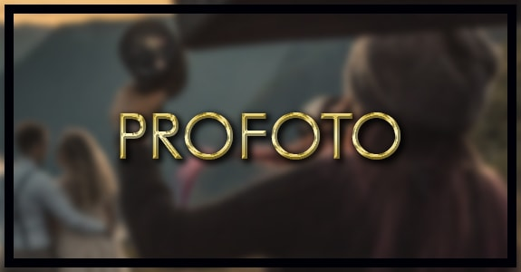 https://www.gotaplatsensfoto.se/pub_images/original/profoto-banner.jpg