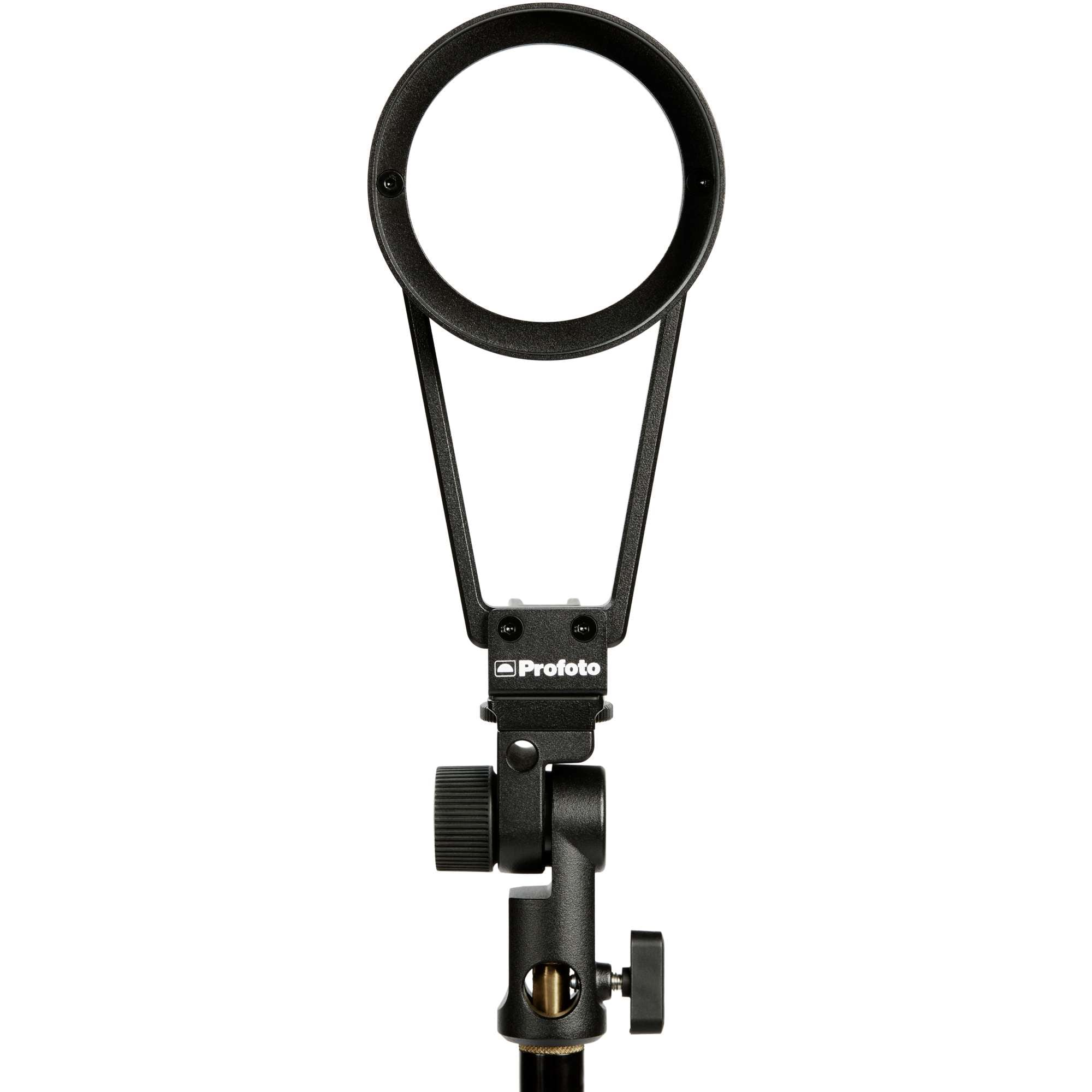 Profoto OCF Adapter