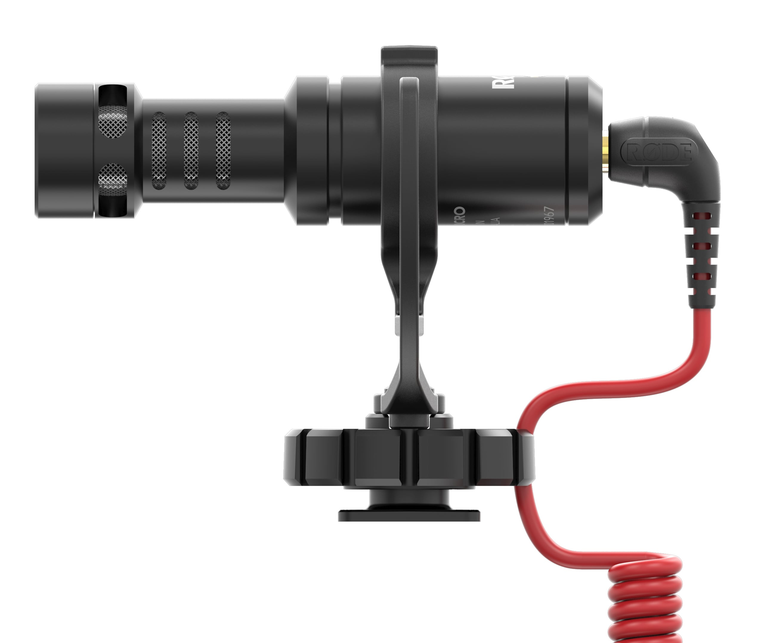 Röde Video Micro