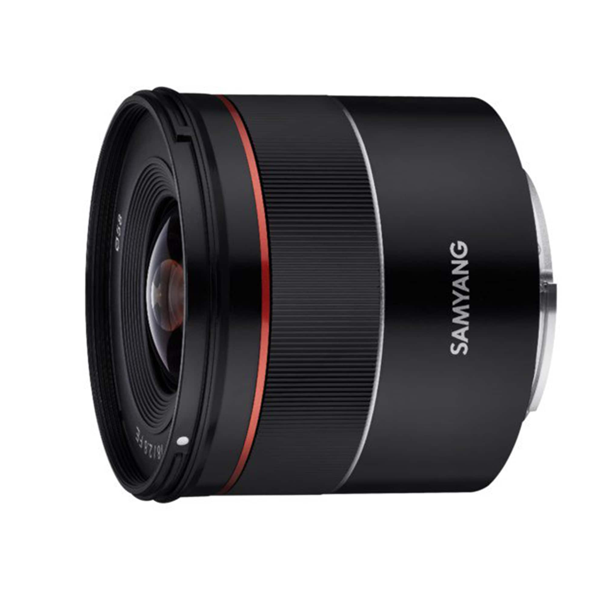 samyang-side-18mm-wo-protect