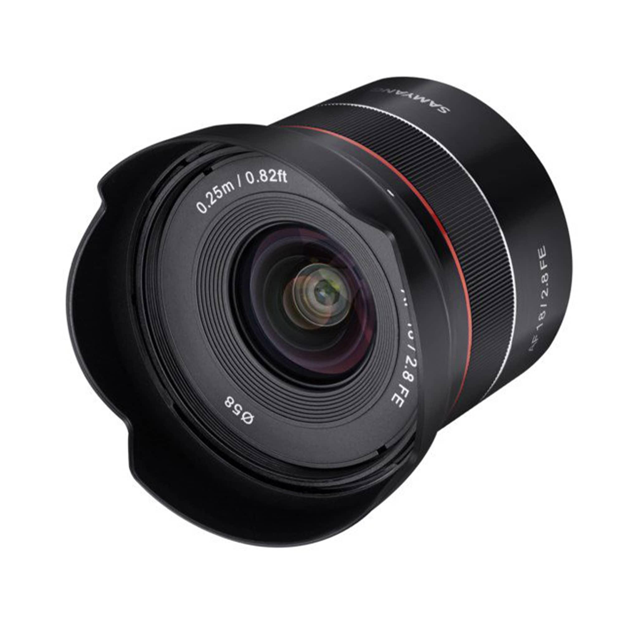 samyang-sideview-18mm