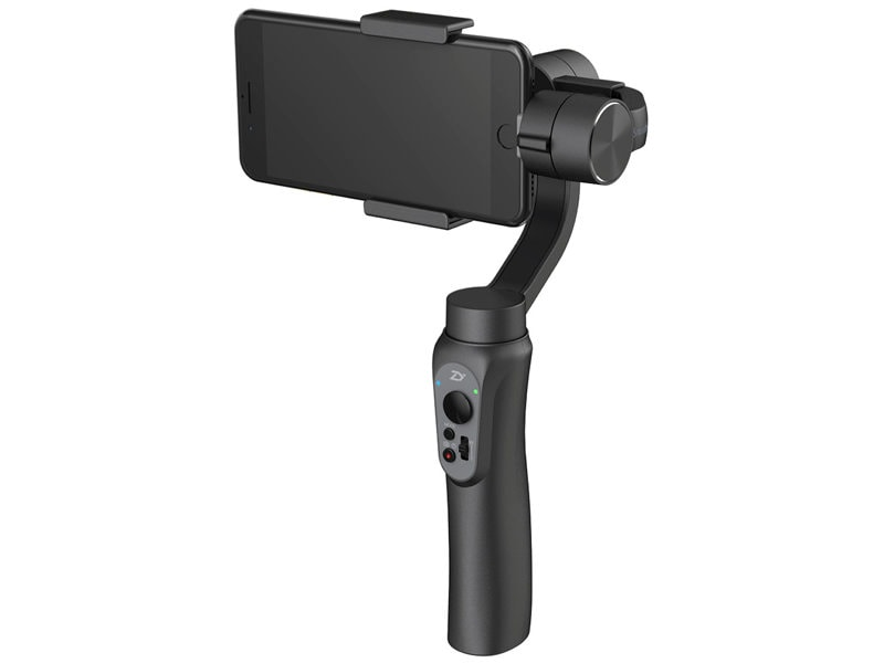 Zhiyun SMOOTH-Q 3-AXIS TILL SMARTPHONES