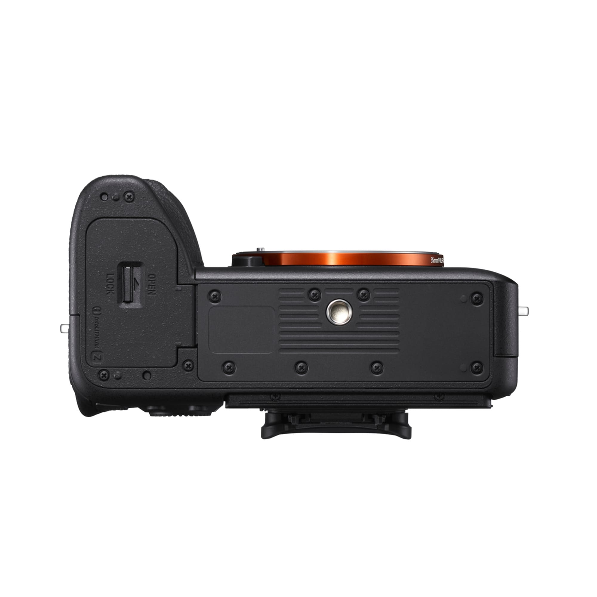 Sony A7R IV A