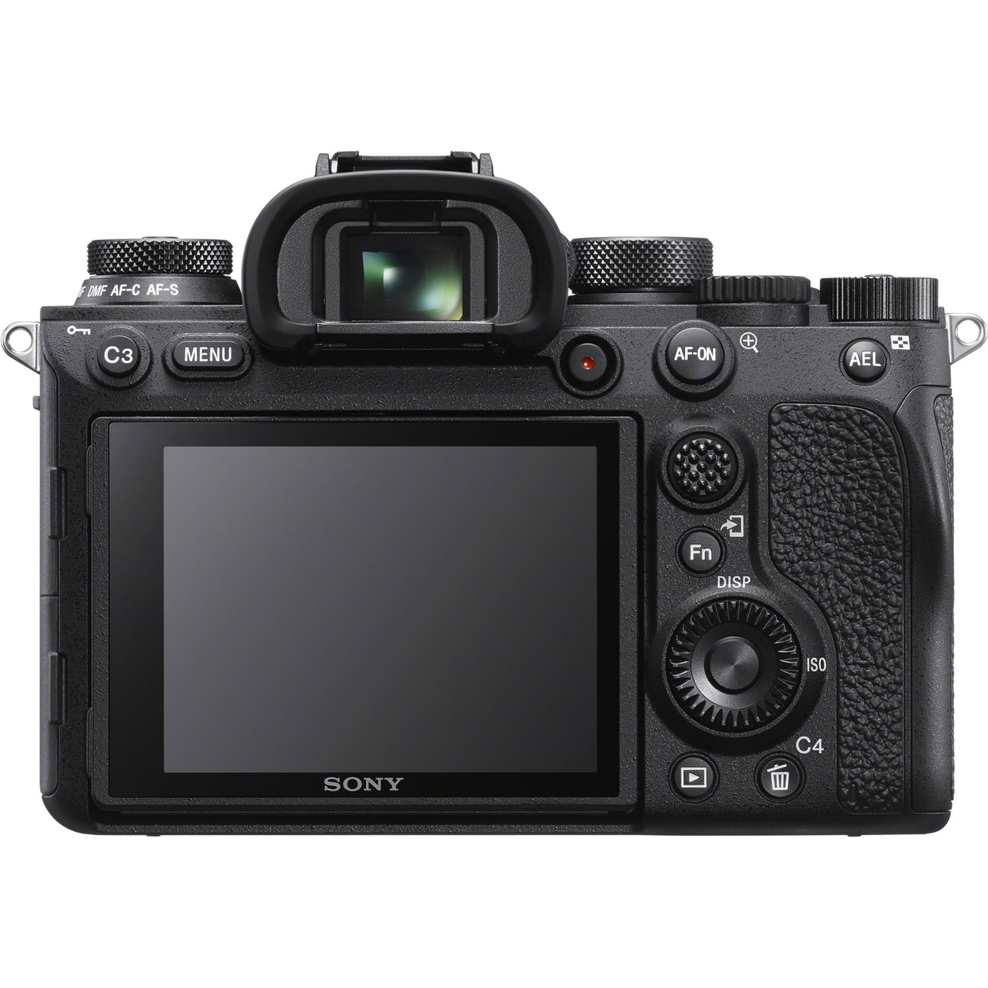 sony-a9-ii-body-back