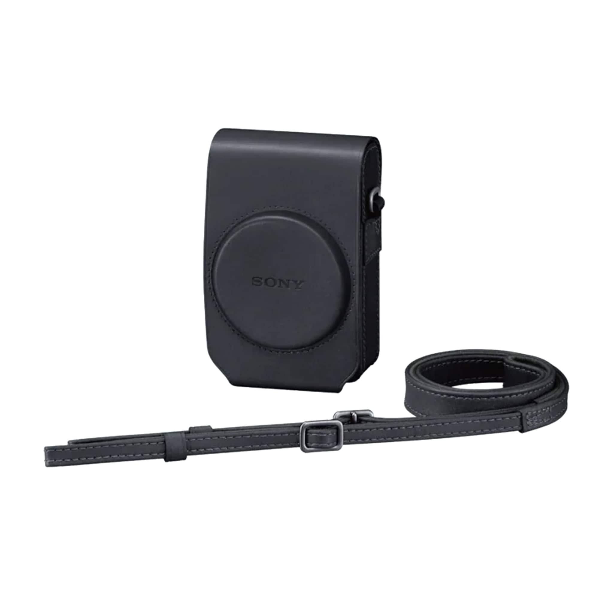 Sony LCS-RXG RX100 Orginalväska