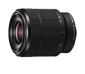 Sony FE 28-70mm f/3.5-5.6 OSS - Bulk